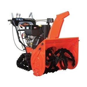Snow Blower, 2 Stage, 28 in.