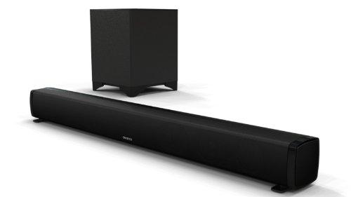 Onkyo Ls-B50 6.1-Channel 3D Sound Bar