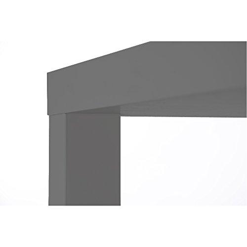 Küchentisch Grau ~ küchentisch grau u2013 com forafrica