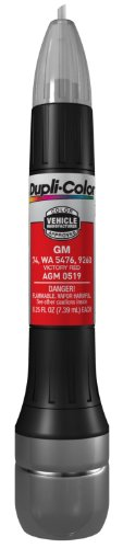 dupli-color-agm0519-victory-red-general-motors-exact-match-scratch-fix-all-in-1-touch-up-paint-05-oz