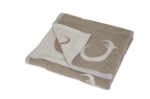 hippychick-couverture-bambin-100-x-150-cm-chick-cream