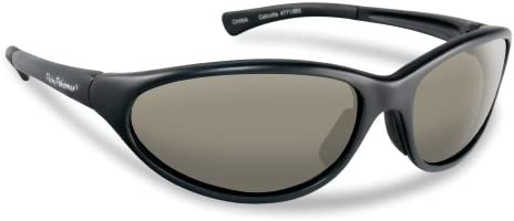 Flying Fisherman Calcutta Polarized Sunglasses