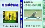 足さばき剣道 インナーマッスルストレッチ&体幹体操