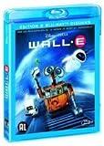 echange, troc Wall-E [Blu-ray]