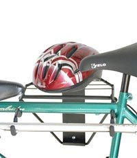 ACTION STORAGE SPORTS SOLUTION HORIZONTAL 2-BIKES