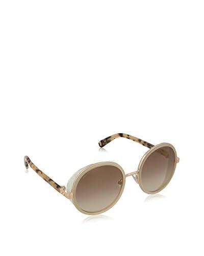 Jimmy Choo Gafas de Sol ANDIE/S NH J7A 54_J7A (54 mm) Dorado