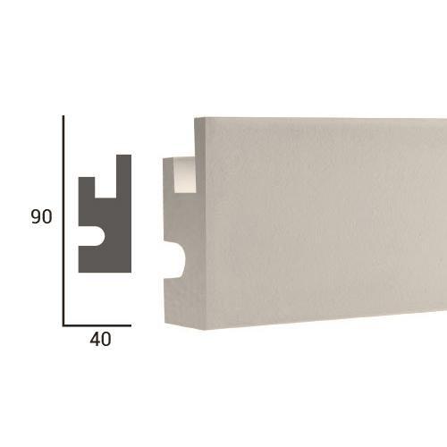 cornisa-moldura-perfil-para-iluminacion-indirecta-ld301