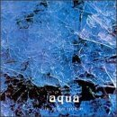 Aqua by Edgar Froese