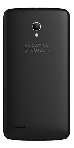 Alcatel-Pop-2-Smartphone-dbloqu-4G-8-Go-Ecran-5-pouces-Double-SIM-Android-Noir
