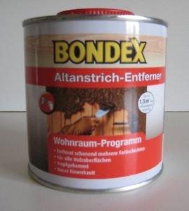 bondex-altanstrich-martore-500-ml-potente-spogliarellista-per-rimuovere-piu-strati-di-pittura-vernic
