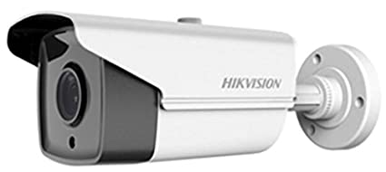 Hikvision-DS-2CE16D0T-IT3-Full-HD-Bullet-CCTV-Camera