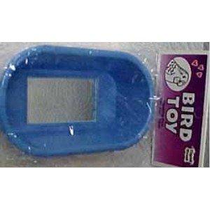 Cheap CHOO CHOO MIRROR BATH (CH6223)