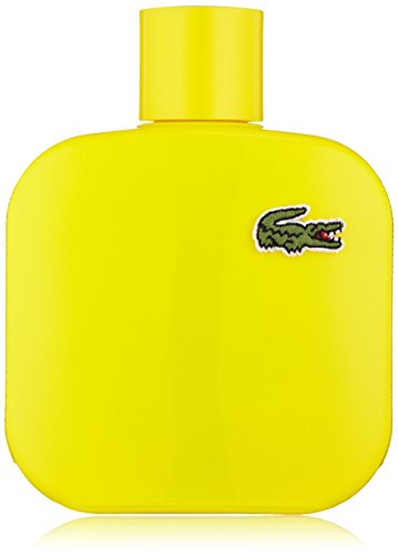lacoste-l1212-yellow-for-men-by-lacoste-100ml-edt-spray