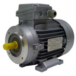 thyssenkrupp-moteurs-230v-400v-037kw-3000-tr-mn-b14