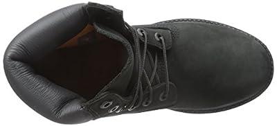 """Timberland 6"""" Premium Waterproof, Men's Boots"""
