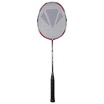 Carlton Rage 2000C Badminton Racquet