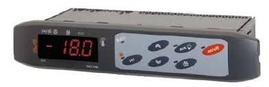 regler-elektronisch-iwc-720