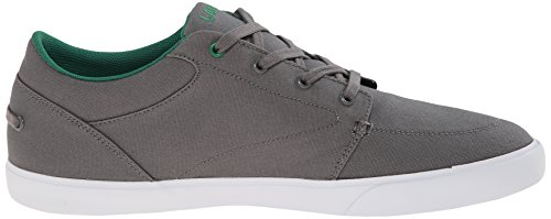 Lacoste Mens Bayliss Fashion Sneaker