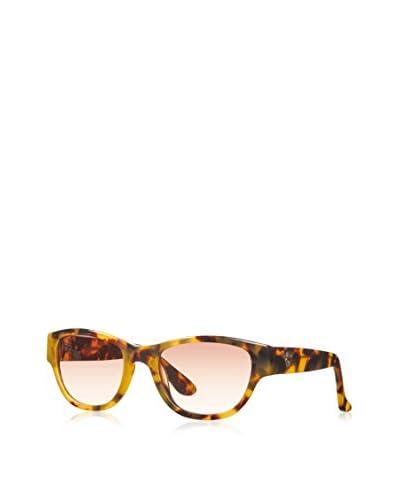 Guess Gafas de Sol GU 7223_S57 (57 mm) Marrón
