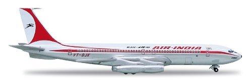 herpa-524681-air-india-boeing-707-400-by-herpa