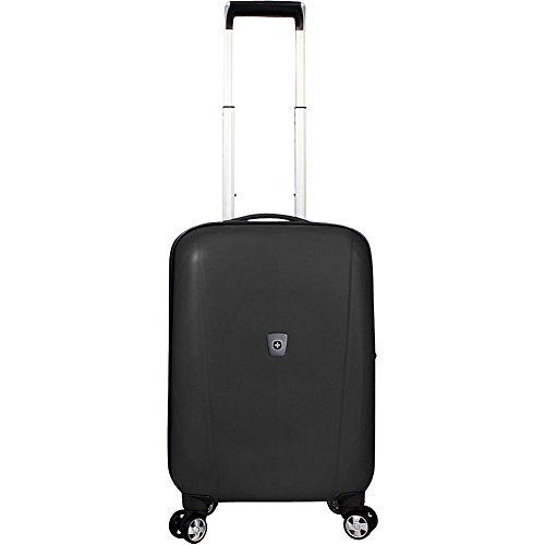 swissgear-travel-gear-20-hardside-spinner-black