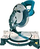 Makita MLS100 255mm Mitre Saw 240V