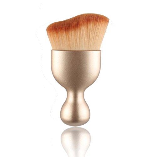 internet-fashion-shadow-contour-makeup-brush-gold