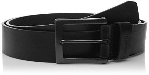Carhartt Men's Anvil Belt,Black,44 (Solid Leather Belt compare prices)