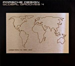 porsche-design-global-grooves-vol-4-limitierte-und-numerierte-auflage-mit-metallcover-2012