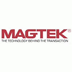 MagTek (96700004) MICRImage Reader Cleaning Card for All Card Readers ATM/POS Terminals Slot/Vending Machine - Free shipping to US 48 street address