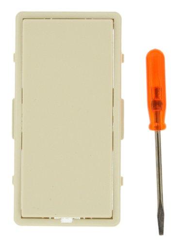 Best Home Appliance Warranty front-468447