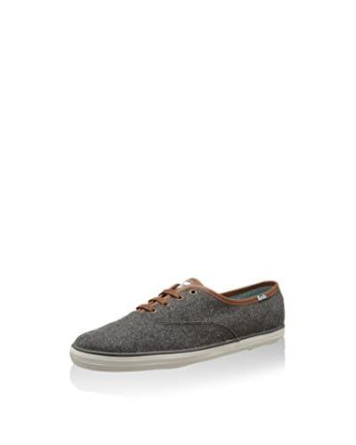 Keds Sneaker Ch Wool dunkelgrau EU 38.5 (US 8.5)
