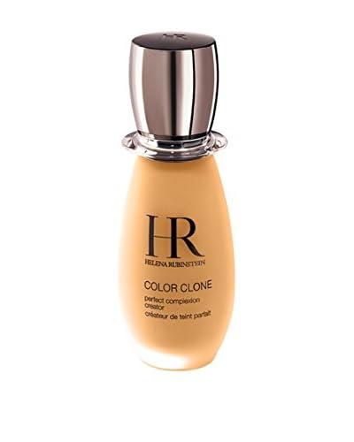 RUBINSTEIN Fondotinta Liquido Color Clone 22-Beige Apricot 30 ml