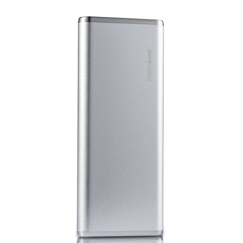 Fremo PC-10000P 10000mAh Slim Power Bank
