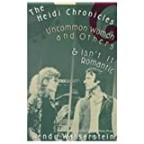 The Heidi Chronicles and Other Plays (1439508402) by Wasserstein, Wendy