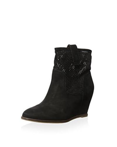 Lucky Women's Keno Boot