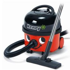 Henry HVR200A Vacuum Cleaner henry cotton s