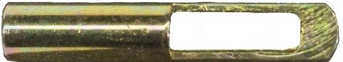 Morris 52268 Fish Tape, Nylon, Malleable Tips постельное белье morris and co morris seaweed евро макси