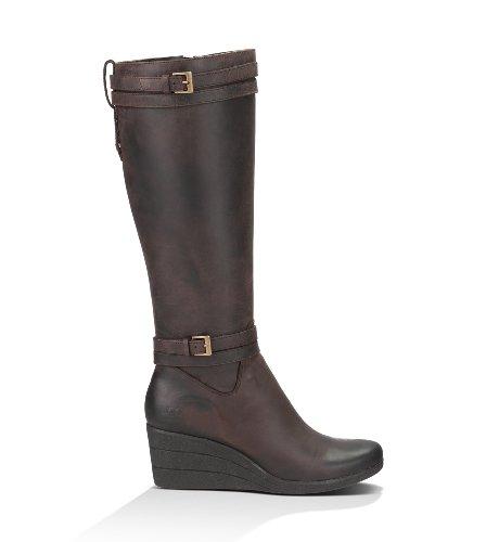 UGG Australia Women's Irmah Boots