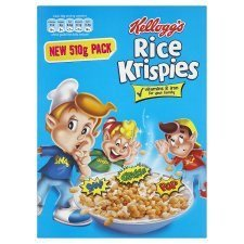 kelloggs-rice-krispies-510g