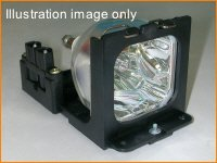 BOXLIGHT Projector Lamp 13HD