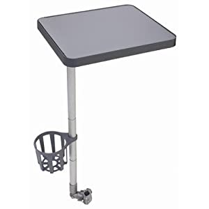 Premier Comfort Wheelchair EZ Tray from The Comfort Company