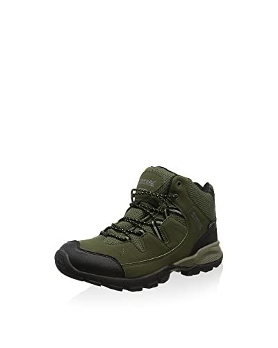 Regatta Calzado Outdoor Holcombe Mid