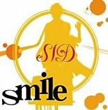 smile/ハナビラ