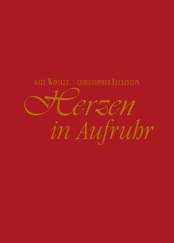 Herzen in Aufruhr (Samt Edition) [Limited Edition]
