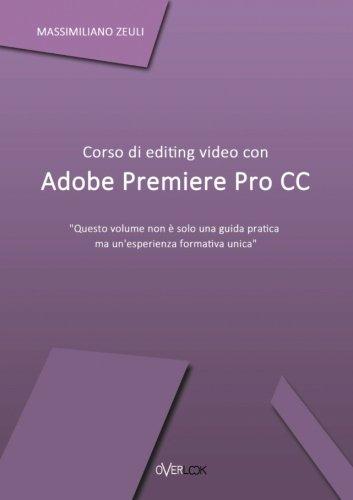 corso-di-editing-video-con-adobe-premiere-pro-cc