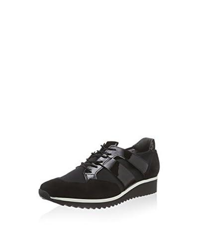 HÖGL Sneaker Low 020