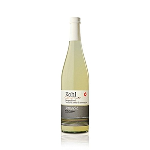 succo-di-mela-di-montagna-jonagold-075-lt-alto-adige-kohl-obsthof-troidner