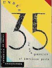 Under 35: New Genera PDF