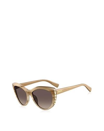 Valentino Gafas de Sol 648S-265 (58 mm) Beige